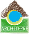 logo.architerre